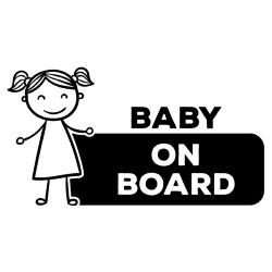 bit-technologies-babyismylove1
