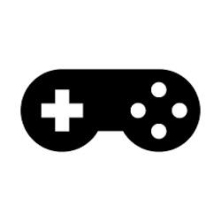 bit-technologies-gamingowo1