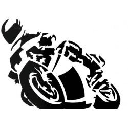 bit-technologies-team-member-motocyklista