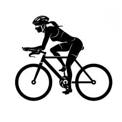 bit-technologies-rowerzystka1