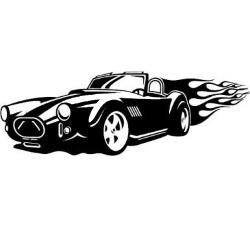 bit-technologies-samochodowo